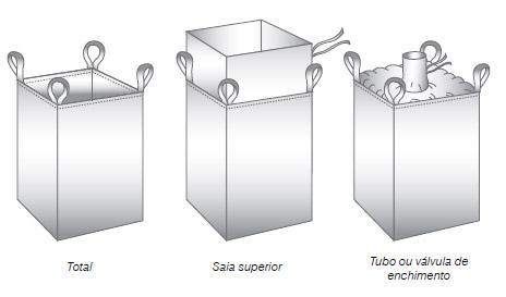 tolbag-suspenso